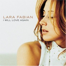 I Will Love Againe mp3 Remix by Lara Fabian