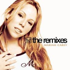 The Remixes mp3 Remix by Mariah Carey