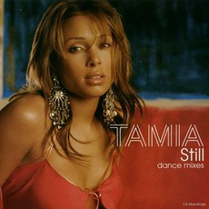 Still (Dance Mixes)