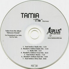 Me mp3 Remix by Tamia