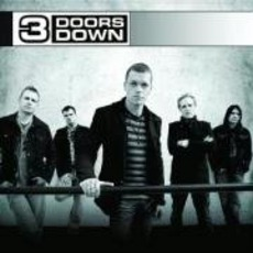 3 Doors Down mp3 Album by 3 Doors Down
