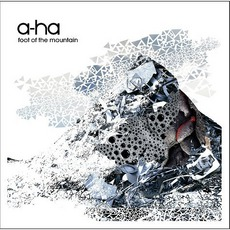 Foot of the Mountain mp3 Album by a-ha