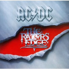 The Razors Edge mp3 Album by AC/DC