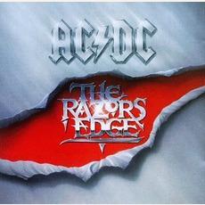 The Razors Edge mp3 Album by AC/DC
