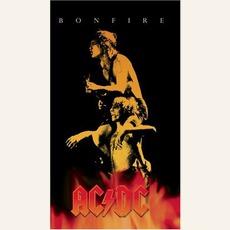 Bonfire (Box Set) mp3 Album by AC/DC