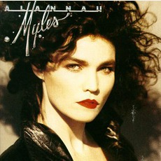 Alannah Myles mp3 Album by Alannah Myles