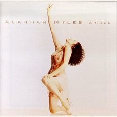 A Rival mp3 Album by Alannah Myles
