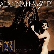 Rockinghorse mp3 Album by Alannah Myles