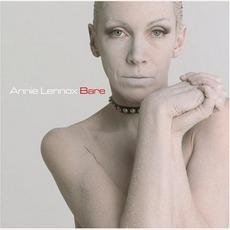 Bare mp3 Album by Annie Lennox