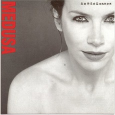 Medusa mp3 Album by Annie Lennox