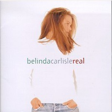 Real mp3 Album by Belinda Carlisle
