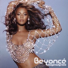 Dangerously in Love mp3 Album by Beyoncé