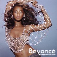 Dangerously in Love mp3 Album by Beyoncé