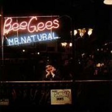 Mr. Natural mp3 Album by Bee Gees