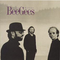 Still Waters mp3 Album by Bee Gees