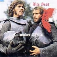 Cucumber Castle mp3 Album by Bee Gees