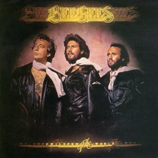 Children Of The World mp3 Album by Bee Gees