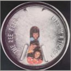 Life In A Tin Can mp3 Album by Bee Gees