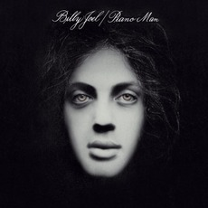 Piano Man mp3 Album by Billy Joel
