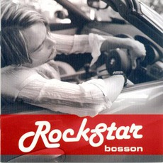 Rockstar mp3 Album by Bosson