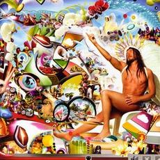 Born In 69 mp3 Album by Bob Sinclar