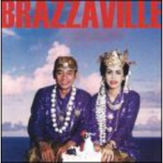 Somnambulista mp3 Album by Brazzaville