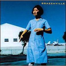 Brazzaville mp3 Album by Brazzaville