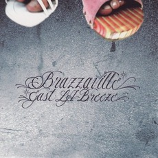 East L.A. Breeze mp3 Album by Brazzaville