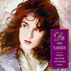Dion chante Plamondon mp3 Album by Céline Dion