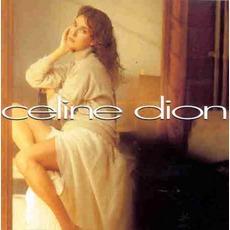 Céline Dion mp3 Album by Céline Dion