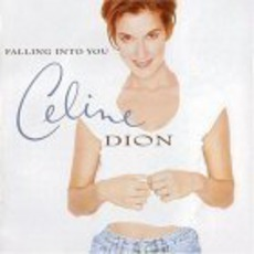 Falling Into You mp3 Album by Céline Dion