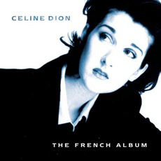 D'Eux mp3 Album by Céline Dion