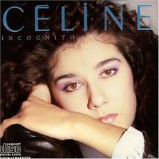 Incognito mp3 Album by Céline Dion