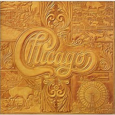 Chicago VII mp3 Album by Chicago