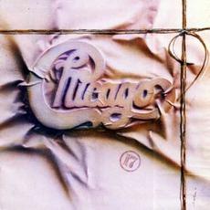 Chicago XVII