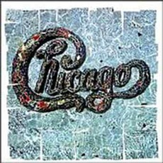 Chicago XVIII mp3 Album by Chicago
