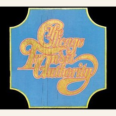 Chicago Transit Authority mp3 Album by Chicago
