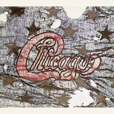 Chicago III mp3 Album by Chicago