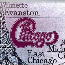 Chicago XI mp3 Album by Chicago