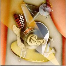 Chicago XXII: Night and Day: Big-Band