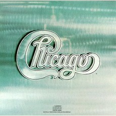 Chicago II mp3 Album by Chicago