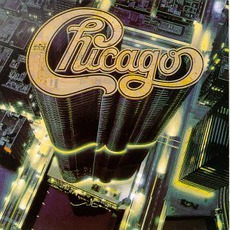 Chicago XIII mp3 Album by Chicago
