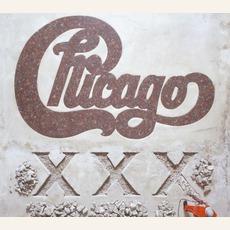Chicago XXX mp3 Album by Chicago