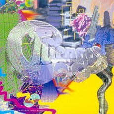 Chicago XIX mp3 Album by Chicago