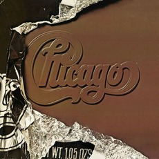 Chicago X mp3 Album by Chicago