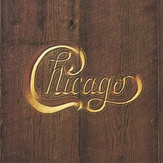 Chicago V mp3 Album by Chicago