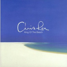 King of The Beach mp3 Album by Chris Rea