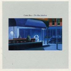 The Blue Jukebox mp3 Album by Chris Rea