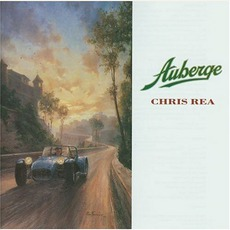 Auberge mp3 Album by Chris Rea