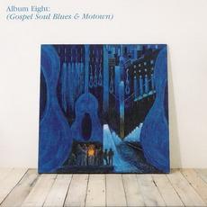 Blue Guitars - Album 8: (Gospel Soul Blues & Motown) mp3 Album by Chris Rea